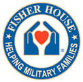Fisher House Foundation: Helping Military Families