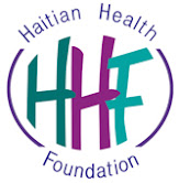 Haitian Health Foundation